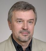 Berater Martin Pavliska, Ph.D.